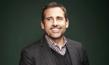 Steve Carell Filling Bruce Willis' Vacated Role in Upcoming Woody Allen Film