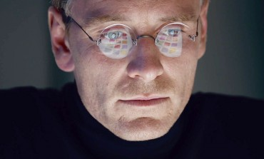 Check Out the Latest Trailer for 'Steve Jobs'
