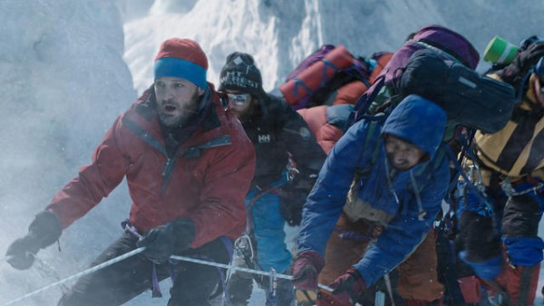 3051060-inline-i-2-interview-with-director-of-everest-movie