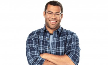 Jordan Peele to Write and Direct Horror Film 'Get Out'