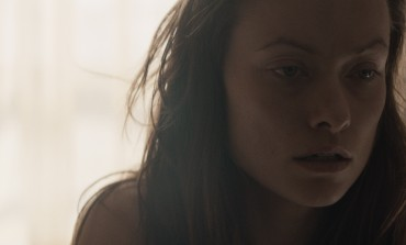 Check Out the Trailer For 'Meadowland' Starring Olivia Wilde
