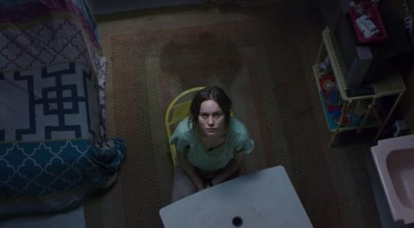 Movie Review Room Mxdwn Movies