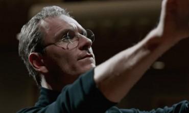 Let's Talk About…'Steve Jobs′