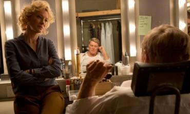 CBS Discredits Rathergate film 'Truth,' Won't Air Ads