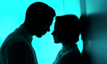 Kristen Stewart Dystopian Romance 'Equals' Acquired by A24, DirecTV