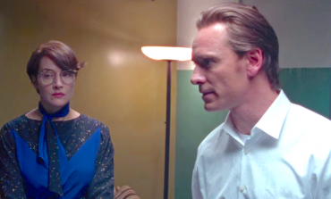 'Steve Jobs' Heating Up the Box Office in Limited Release