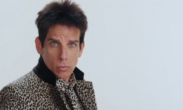 Check Out the New Trailer for 'Zoolander 2'