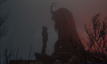 Movie Review – 'Krampus' (A Second Take)