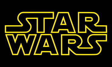 'Star Wars: Episode VIII' Has Officially Wrapped Filming