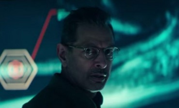 'Independence Day: Resurgence' Trailer