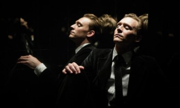 Check Out the New Trailer for the Sci-Fi Thriller 'High-Rise'