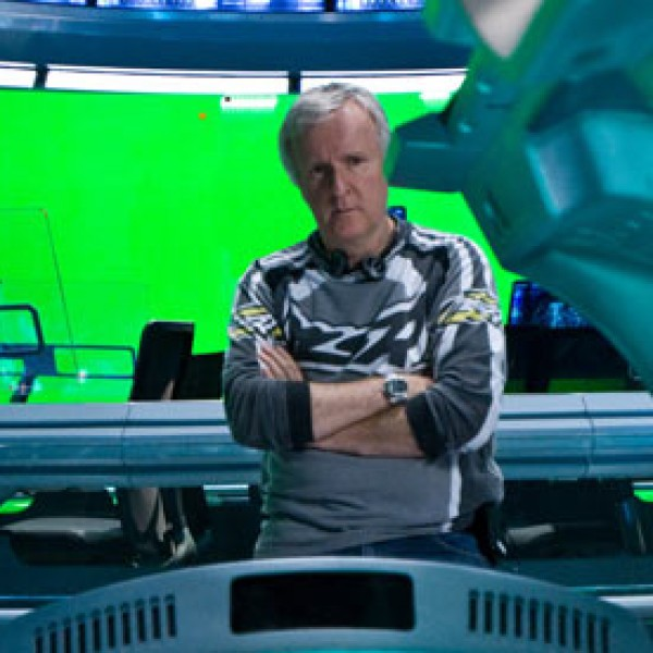 'Avatar 2′ Stalled With Another Delay And Without Release