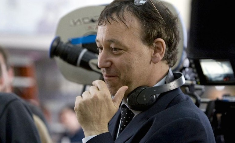 Sam Raimi May Direct Untitled Bermuda Triangle Film for Skydance