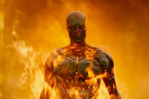 Terminator-Genisys-Fire-2-600x400
