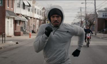 'Spotlight,' 'Carol,' and Michael B. Jordan Win Big at National Society of Film Critics