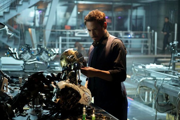 news-00079648-avengers-age-of-ultron-characters-from-agents-of-shield