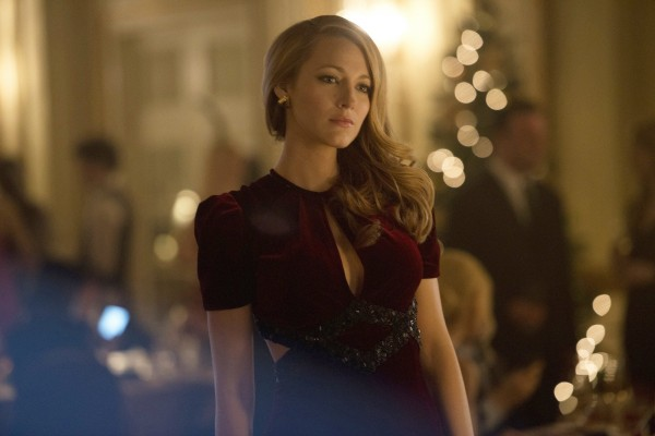 the-age-of-adaline-img02