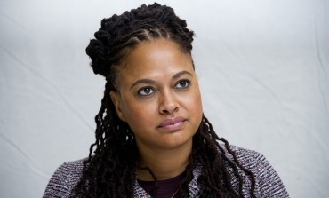 Ava DuVernay to Direct 'A Wrinkle in Time'