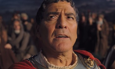 Movie Review – 'Hail, Caesar!'