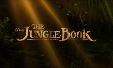 Super Bowl: Disney's 'The Jungle Book' Premieres Official Trailer