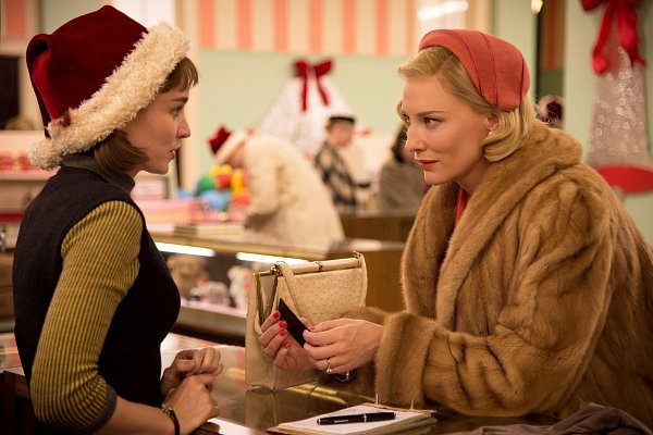 cate-blanchett-and-rooney-mara-s-challenging-love-highlighted-in-carol