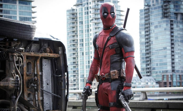 'Deadpool 2′ Searches for New Director; Frontrunners Emerge