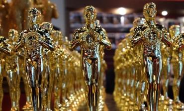 Let Talk About...Oscars 2016