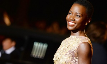 Sci-Fi Thriller 'Intelligent Life' Targets Lupita Nyong'o For Lead Role