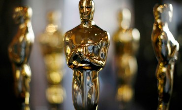 88th Academy Awards Live-Blog
