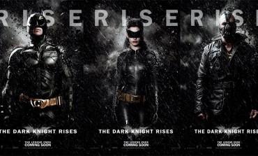 Darkest Before 'Dawn': Road to 'Man of Steel' (Part 1)