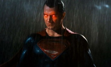 2017 Razzie Awards: 'Batman v Superman' and 'Hillary's America' Named Worst of the Worst