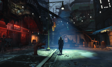 Many 'Fallout' Movie Ideas Have Been Rejected By Bethesda