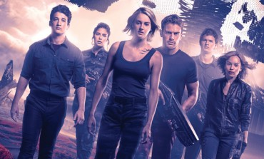 'The Divergent Series: Allegiant' - the Biggest Flubs from Book to Screen