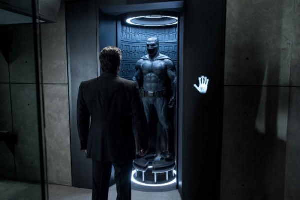 batsuit-and-bruce-wayne