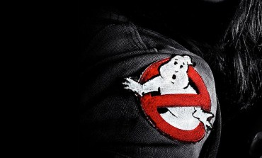 First Trailer For Female 'Ghostbusters' Reboot Debuts Online