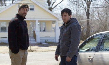 Amazon and Roadside Attractions to Partner on Sundance Hit 'Manchester By the Sea'