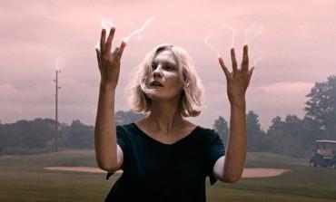 Kirsten Dunst is Latest Addition to Ted Melfi's 'Hidden Figures'