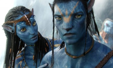 James Cameron Pushes for Technology in 3D Filmmaking to Move Forward