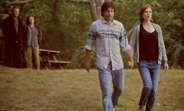 Tribeca Film Festival Review – 'The Family Fang'