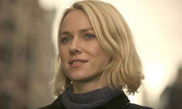 Naomi Watts Joins 'The Glass Castle'
