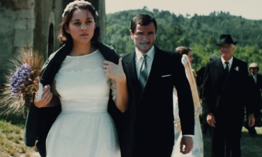 Sundance Selects Acquires 'From the Land of the Moon' Starring Marion Cotillard