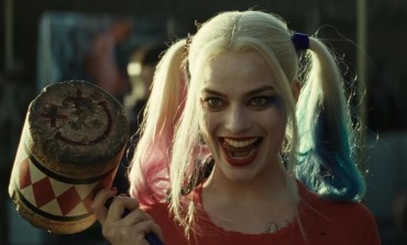 Director David Ayer & Margot Robbie Talk Harley Quinn's Costume In 'Suicide Squad'