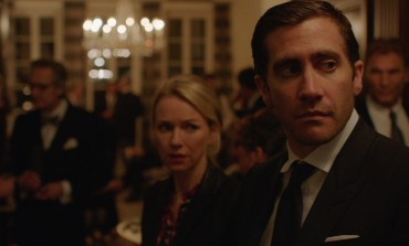 Jake Gyllenhaal Joins Western 'The Sisters Brothers'