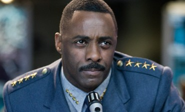 Idris Elba and Laurence Fishburne in Talks for 'The Alchemist'