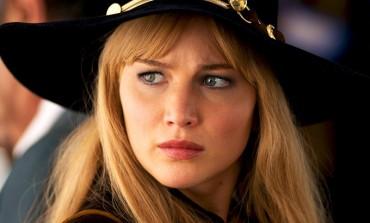 Jennifer Lawrence Explains Worry Over Returning For Future 'X-Men' Films