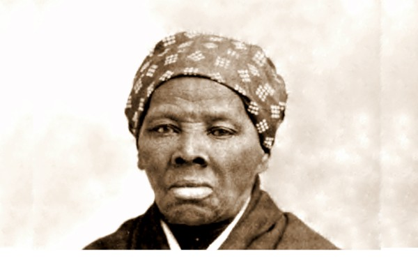 Harriet Tubman Film in the Works
