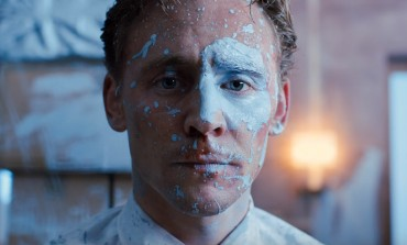 Ben Wheatley brings J.G. Ballard's 'High Rise' to the Silver Screen