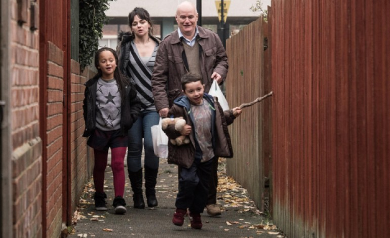 2016 British Independent Film Award Nominations; 'I, Daniel Blake' Leads with 6 Nods