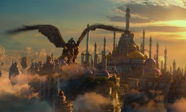 Early Reviews For 'Warcraft' Are Finally Here