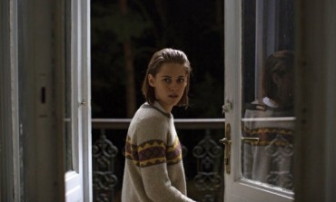 Clips and Poster Released for Olivier Assayas' 'Personal Shopper' Starring Kristen Stewart